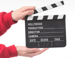 Collaborating for Good to Take the Mystery Out of Video Production
