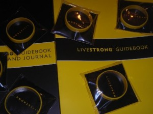 LiveStrong: A Powerful Force for Good
