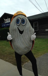 Yarmouth Clam Festival: Still Fresh After 49 Years
