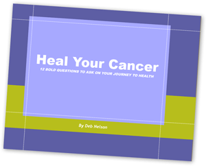 Heal-Your-Cancer-cover-angled