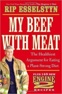 Got A Beef With Meat?